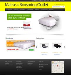 matras-boxspringoutlet