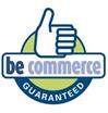 be-commerce label geschikte webshop