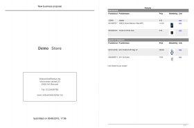 Aanbiedingen PDF